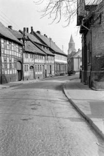 ARH NL Dierssen 0164/0016, Straße, 1949