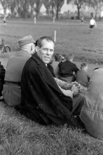 ARH NL Dierssen 0168/0018, Polizei gegen Fa. Sohns, 1949