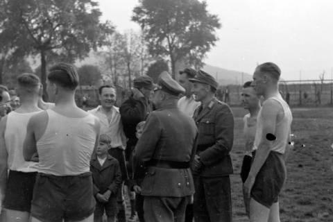 ARH NL Dierssen 0168/0019, Polizei gegen Fa. Sohns, 1949