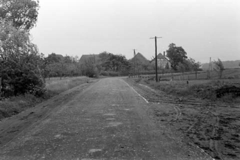 ARH NL Dierssen 0169/0004, Aufnahmen für Kripo - Mordtatort, 1949