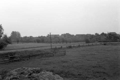 ARH NL Dierssen 0169/0005, Aufnahmen für Kripo - Mordtatort, 1949