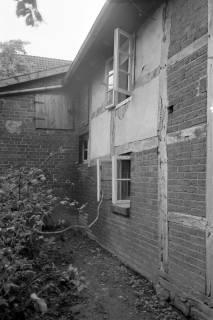 ARH NL Dierssen 0169/0006, Aufnahmen für Kripo - Mordtatort, 1949