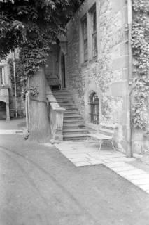 ARH NL Dierssen 0169/0018, Schloss, 1949