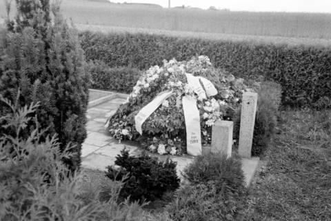 ARH NL Dierssen 0171/0011, Grab Fröhlich, 1949
