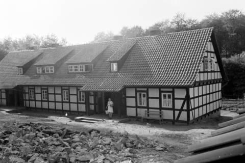 ARH NL Dierssen 0171/0022, Häuser Köllnischfeld, 1949