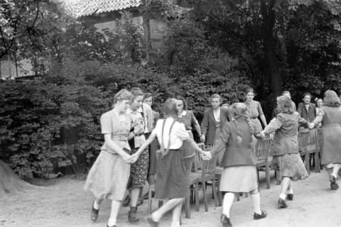 ARH NL Dierssen 0171/0024, Jugendtreffen, 1949