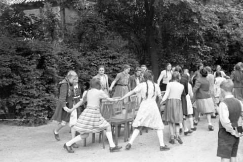ARH NL Dierssen 0171/0025, Jugendtreffen, 1949