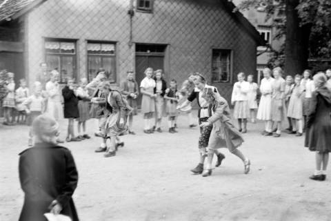 ARH NL Dierssen 0172/0002, Jugendtreffen, 1949