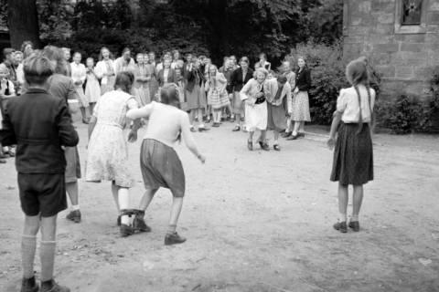 ARH NL Dierssen 0172/0003, Jugendtreffen, 1949