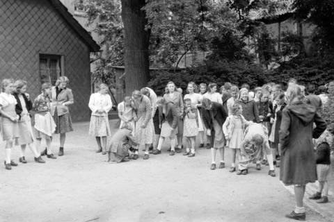 ARH NL Dierssen 0172/0004, Jugendtreffen, 1949