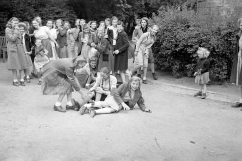 ARH NL Dierssen 0172/0005, Jugendtreffen, 1949