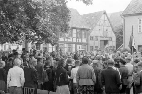 ARH NL Dierssen 0172/0007, Jugendtreffen, 1949