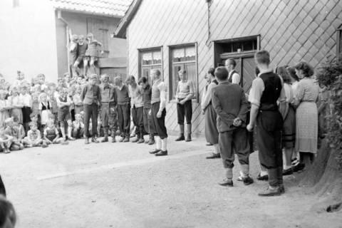 ARH NL Dierssen 0172/0013, Jugendtreffen, 1949