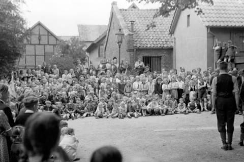 ARH NL Dierssen 0172/0014, Jugendtreffen, 1949
