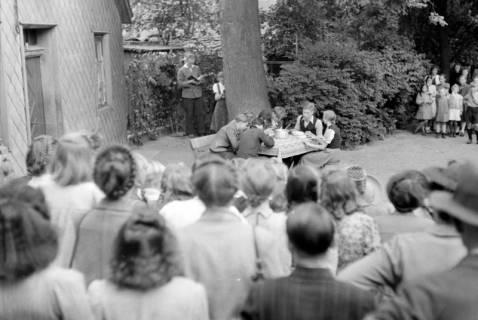 ARH NL Dierssen 0172/0018, Jugendtreffen, 1949