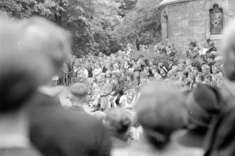ARH NL Dierssen 0172/0019, Jugendtreffen, 1949