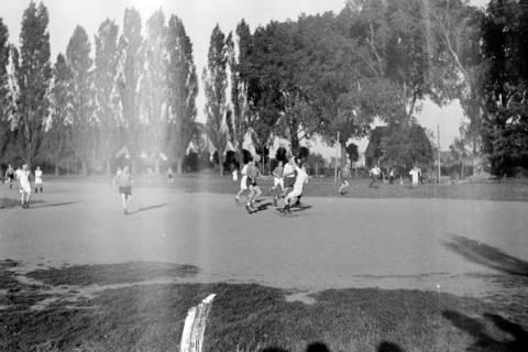 ARH NL Dierssen 0173/0014, Stadt gegen Fa. Sohns, 1949