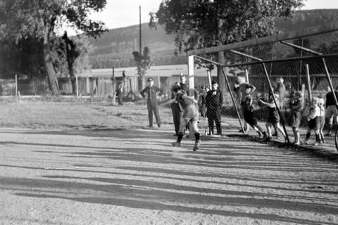 ARH NL Dierssen 0173/0015, Stadt gegen Fa. Sohns, 1949