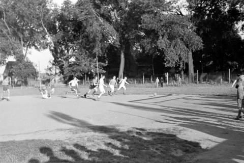 ARH NL Dierssen 0173/0016, Stadt gegen Fa. Sohns, 1949