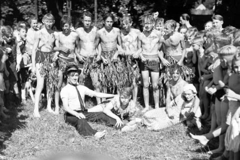 ARH NL Dierssen 0174/0008, Schwimmfest, 1949