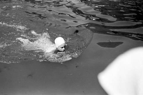 ARH NL Dierssen 0174/0025, Schwimmfest, 1949