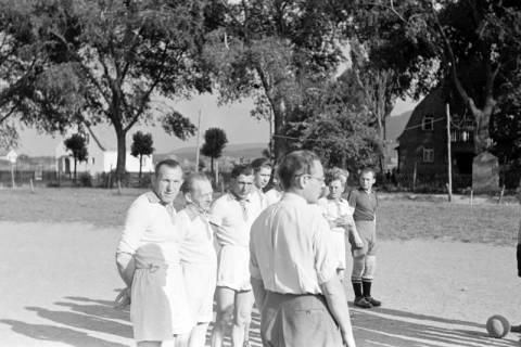 ARH NL Dierssen 0176/0004, Stadt gegen Fa. Sohns, 1949