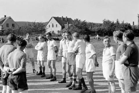 ARH NL Dierssen 0176/0006, Stadt gegen Fa. Sohns, 1949