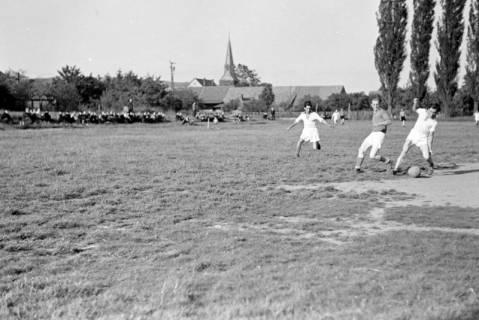 ARH NL Dierssen 0176/0007, Stadt gegen Fa. Sohns, 1949