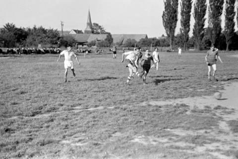 ARH NL Dierssen 0176/0008, Stadt gegen Fa. Sohns, 1949