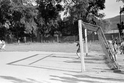 ARH NL Dierssen 0176/0009, Stadt gegen Fa. Sohns, 1949