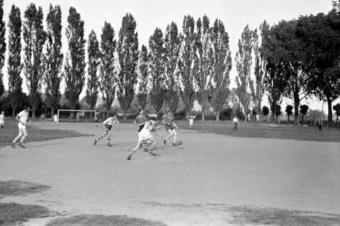 ARH NL Dierssen 0176/0011, Stadt gegen Fa. Sohns, 1949