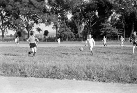 ARH NL Dierssen 0176/0012, Stadt gegen Fa. Sohns, 1949