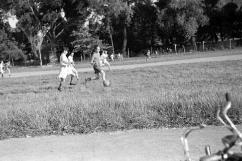ARH NL Dierssen 0176/0013, Stadt gegen Fa. Sohns, 1949