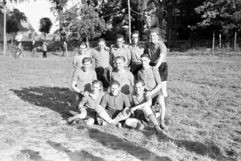 ARH NL Dierssen 0176/0015, Stadt gegen Fa. Sohns, 1949
