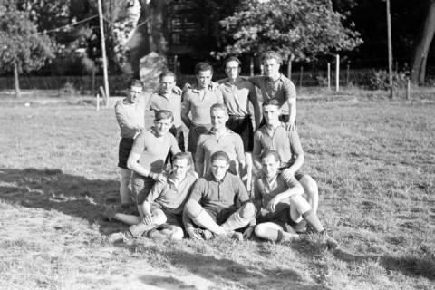 ARH NL Dierssen 0176/0016, Stadt gegen Fa. Sohns, 1949