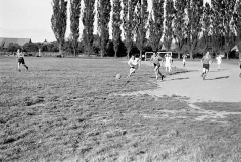 ARH NL Dierssen 0176/0018, Stadt gegen Fa. Sohns, 1949
