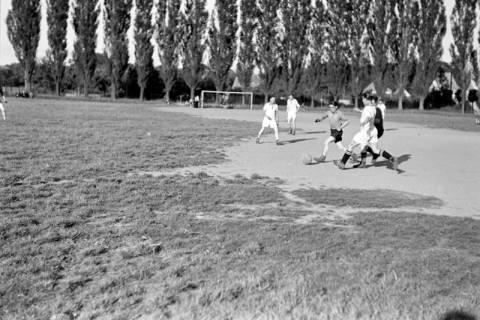ARH NL Dierssen 0176/0019, Stadt gegen Fa. Sohns, 1949