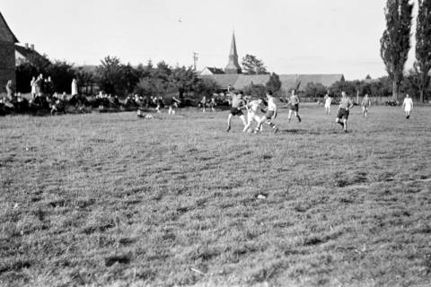 ARH NL Dierssen 0176/0020, Stadt gegen Fa. Sohns, 1949
