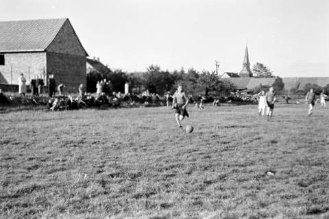 ARH NL Dierssen 0176/0021, Stadt gegen Fa. Sohns, 1949