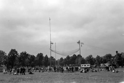 ARH NL Dierssen 0176/0025, Camilla Mayer-Hochseiltruppe, 1949