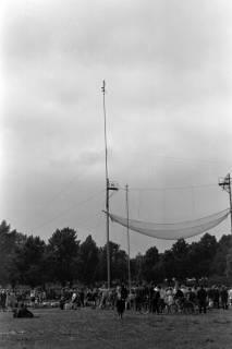 ARH NL Dierssen 0176/0026, Camilla Mayer-Hochseiltruppe, 1949