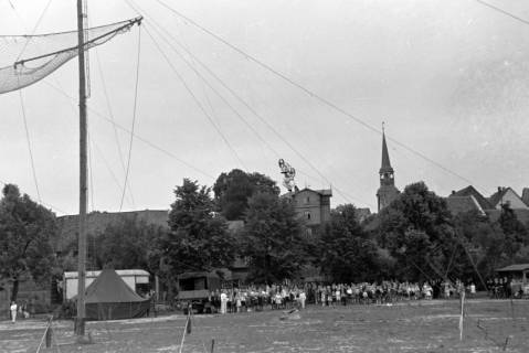 ARH NL Dierssen 0176/0031, Camilla Mayer-Hochseiltruppe, 1949