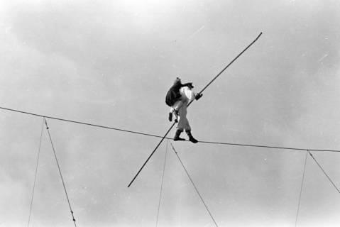 ARH NL Dierssen 0177/0009, Camilla Mayer-Hochseiltruppe, 1949