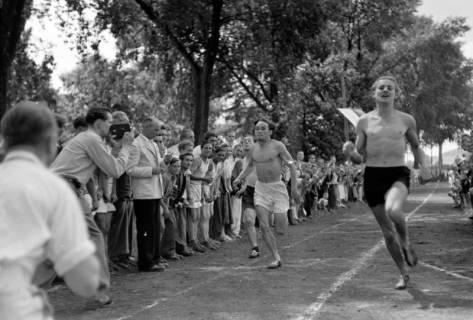 ARH NL Dierssen 0179/0016, Sportfest, 1949
