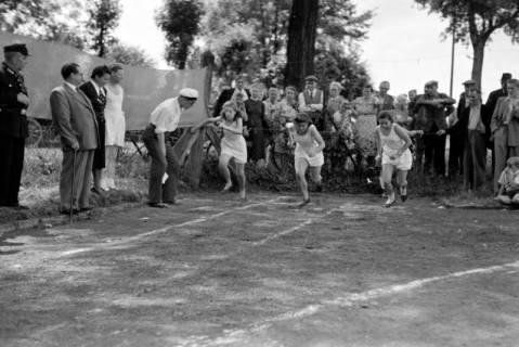 ARH NL Dierssen 0179/0017, Sportfest, 1949