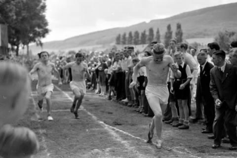 ARH NL Dierssen 0179/0018, Sportfest, 1949