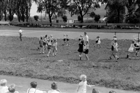 ARH NL Dierssen 0179/0020, Sportfest, 1949
