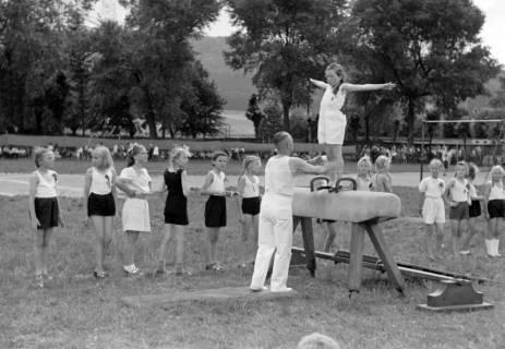 ARH NL Dierssen 0179/0021, Sportfest, 1949