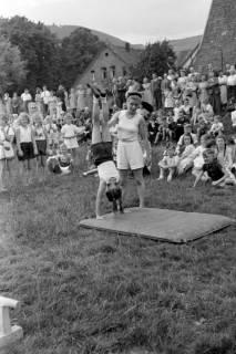 ARH NL Dierssen 0179/0025, Sportfest, 1949