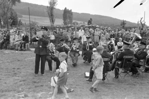 ARH NL Dierssen 0179/0026, Sportfest, 1949